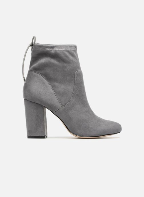 Ankle boots Steve Madden Rome Ankleboot Grey back view