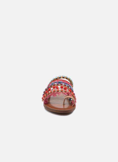 Steve Steve Steve Madden Gypsy Slipper (mehrfarbig) - Sandalen bei Más cómodo 3c3416