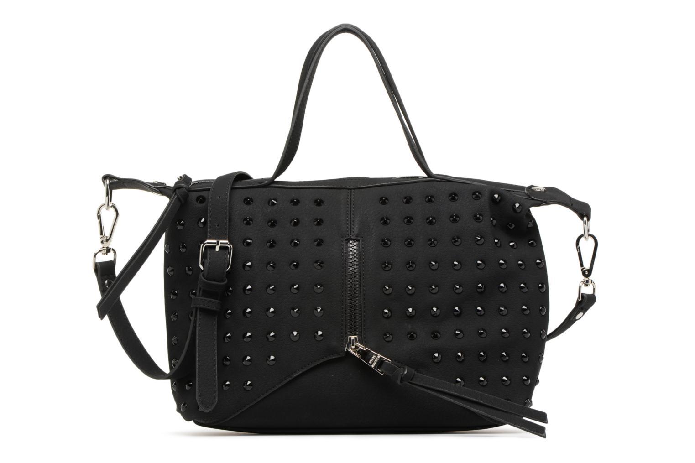 Handtaschen Steve Madden Bandrea schwarz detaillierte ansicht/modell