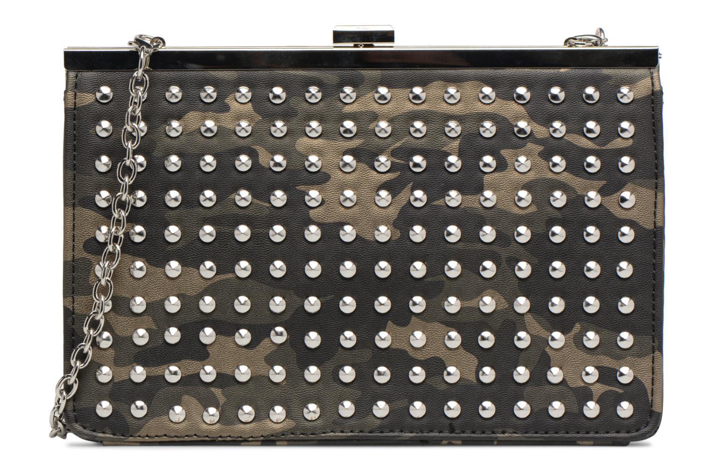 Handtaschen Steve Madden Bmacho grün detaillierte ansicht/modell
