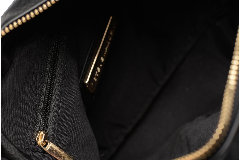 Handtaschen Steve Madden Bdane schwarz ansicht von hinten