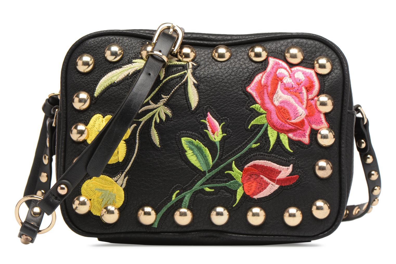 Handtaschen Steve Madden Bdane schwarz detaillierte ansicht/modell