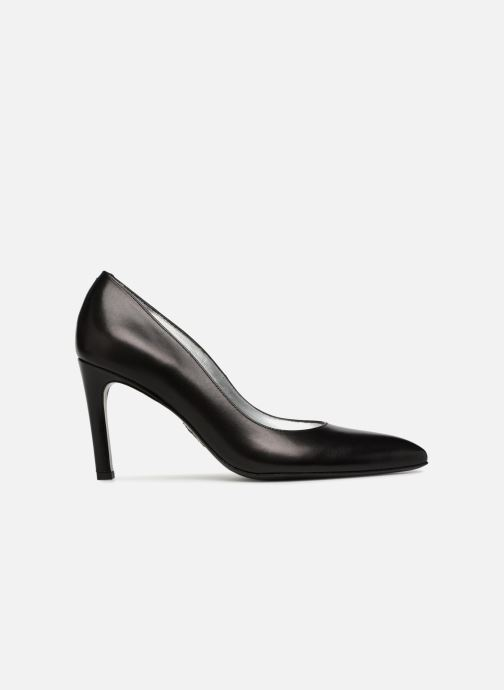 High heels Free Lance Forel 7 Pumps Black back view