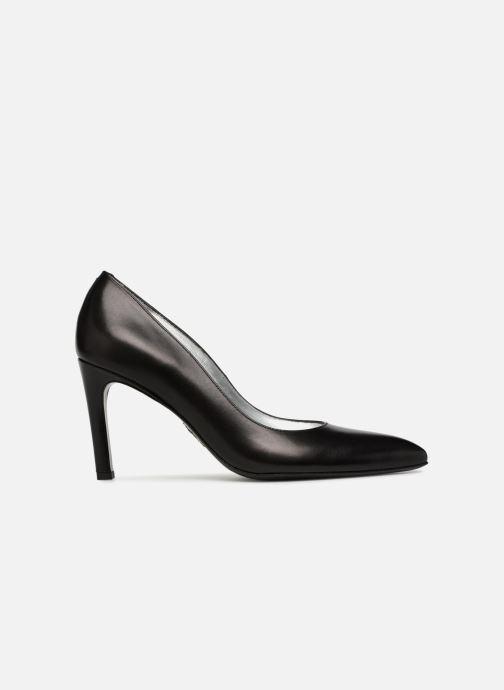 Zapatos de tacón Free Lance Forel 7 Pump Negro vistra trasera