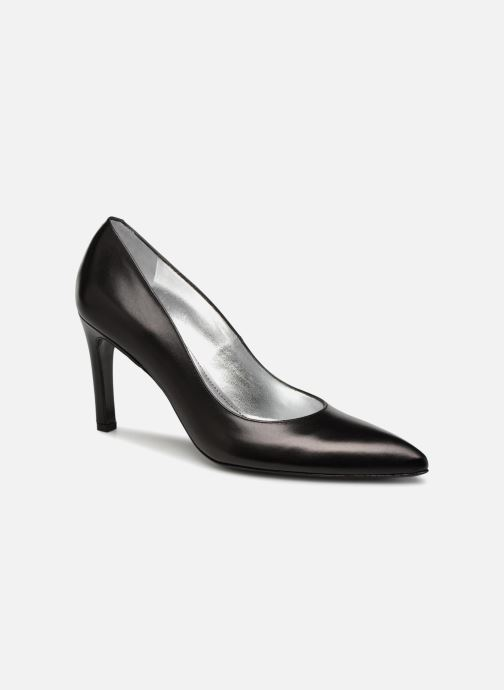 Zapatos de tacón Free Lance Forel 7 Pump Negro vista de detalle / par