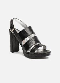 Sandalen Dames Elisa 7 Sandal Strap