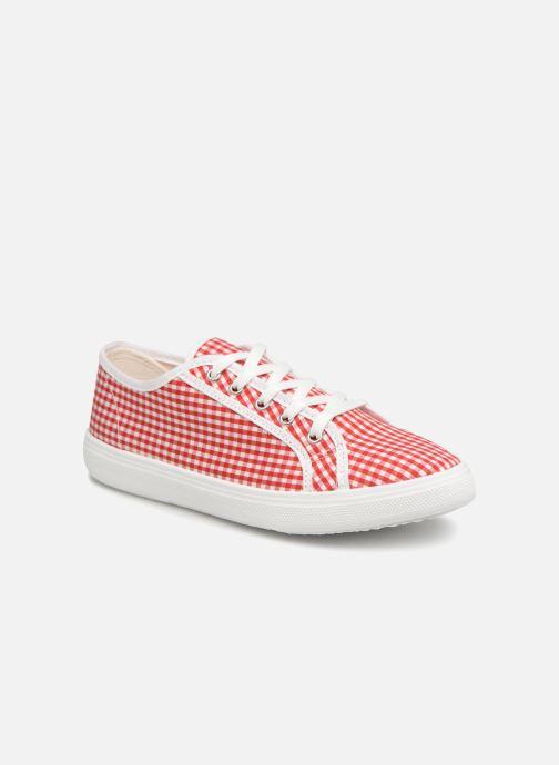 Sneakers Dames Sachek