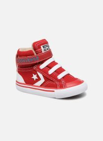 Sneakers Børn Pro Blaze Strap Summer Sport Textile Ox Inf