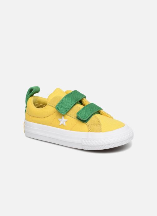 Sneakers Bambino One Star 2V Country Pride Ox