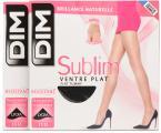 Sokken en panty's Accessoires Collants SUBLIM VENTRE PLAT Pack de 2