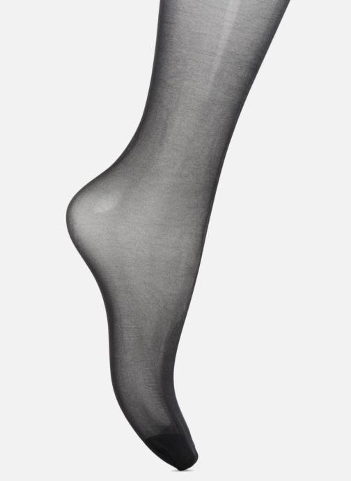 Sokken en panty's Dim Collant SUBLIM CONTOURING Zwart model