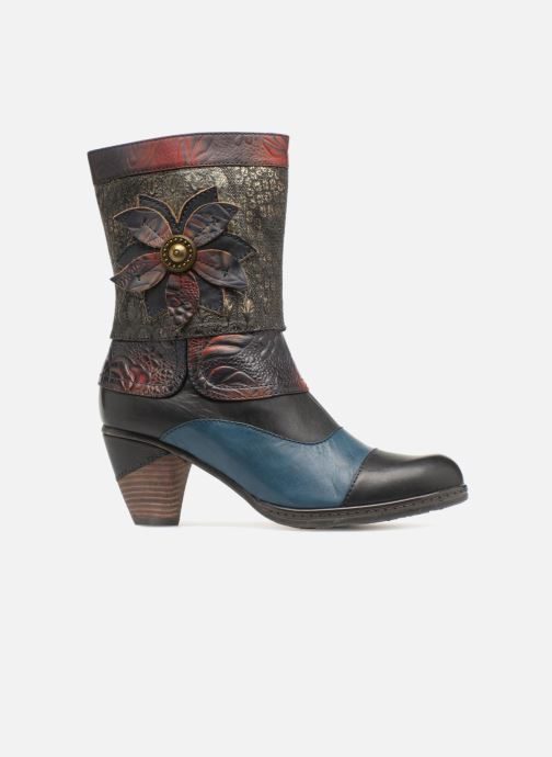 344944d3235 Laura Vita ALIZEE 28 (Multicolore) - Bottines et boots chez Sarenza ...