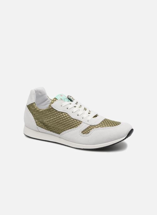 Sneakers Donna RUN-HIVE