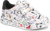 Sneakers Bambino Amalia