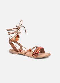 Sandals Women IOANA