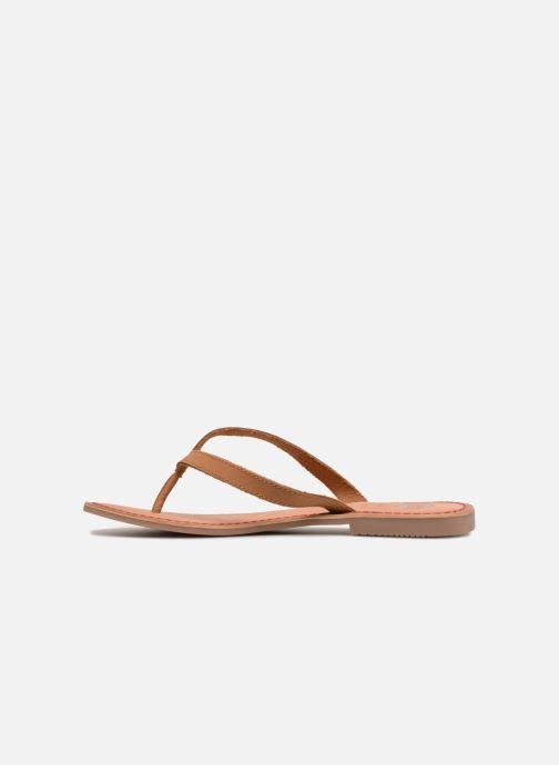 Sandali e scarpe aperte Gioseppo DECORE Multicolore immagine frontale