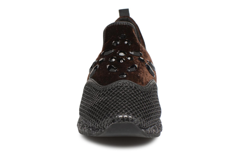 Gioseppo 41009 (Negro) - zapatos Deportivas en Más cómodo Los zapatos - más populares para hombres y mujeres e17ebe