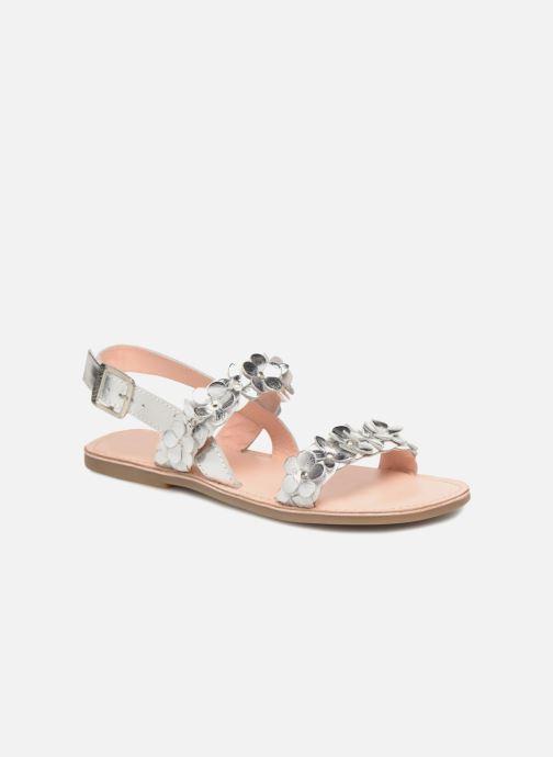 Sandalen Kinderen FLORDELIS