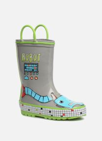 Boots & wellies Children 42507-P