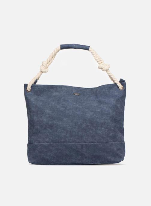 Handtaschen Roxy Famous Street blau detaillierte ansicht/modell