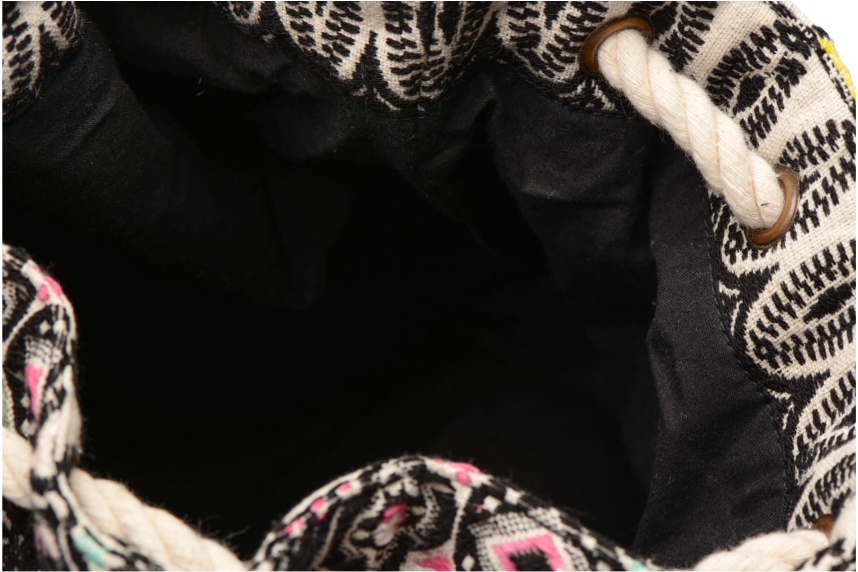 Rucksäcke Roxy Supposed to be mehrfarbig ansicht von hinten