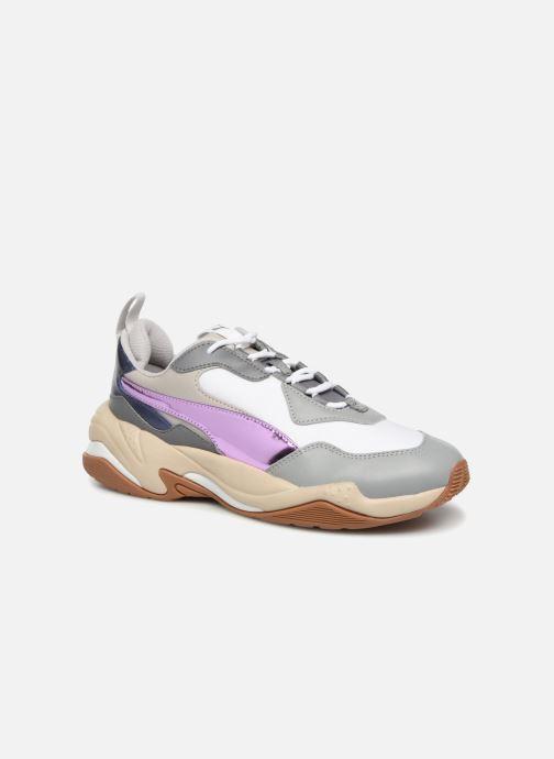 Sneakers Puma Thunder Electric W Bianco vedi dettaglio/paio
