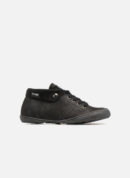 Sneakers P-L-D-M By Palladium GAETANE EOL Zwart achterkant
