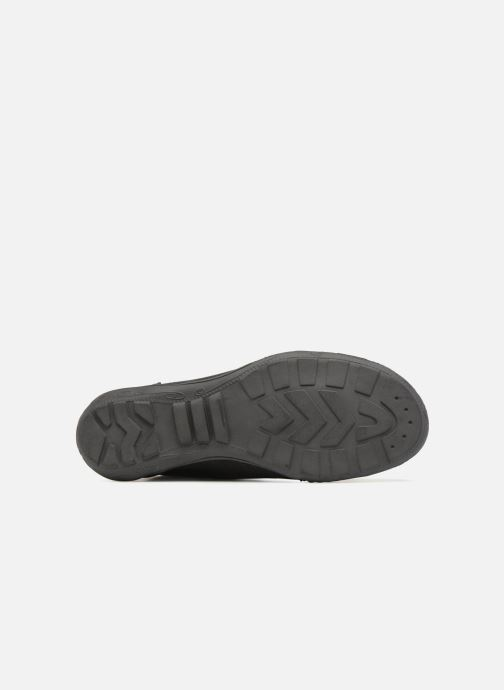 Sneakers P-L-D-M By Palladium GAETANE EOL Zwart boven