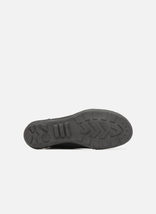 Sneakers P-L-D-M By Palladium GAETANE EOL Nero immagine dall'alto