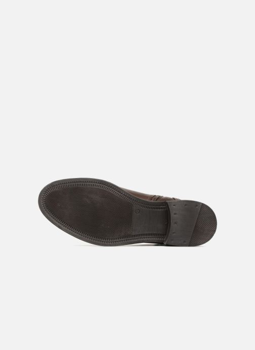 P-L-D-M By Palladium NITA GRC (braun) - Stiefeletten & Stiefel Stiefel Stiefel bei Más cómodo cbe39a