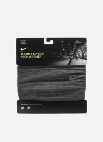 Sjaal Accessoires NIKE RUN THERMA SPHERE NECK WARMER NEW