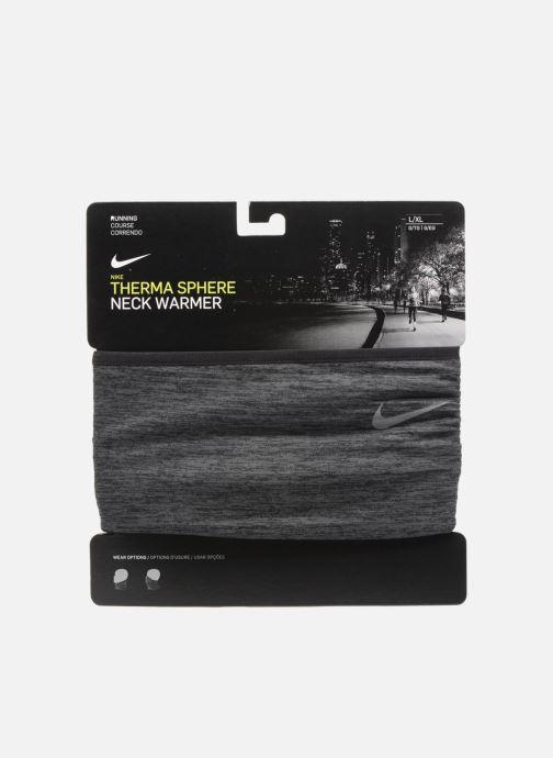 Sjaal Nike NIKE RUN THERMA SPHERE NECK WARMER NEW Grijs detail