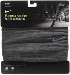 Echarpes et Foulards Accessoires NIKE RUN THERMA SPHERE NECK WARMER NEW