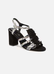 Sandals Women Burem 723
