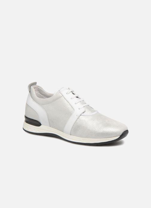 Sneakers Kvinder Gildas 941