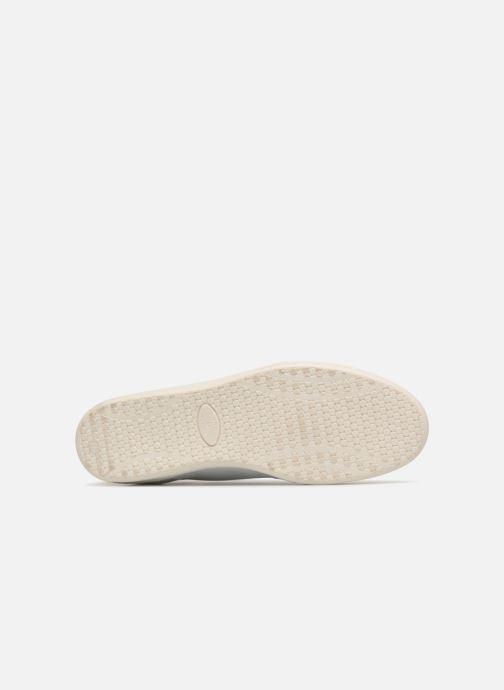 Sneakers Elizabeth Stuart Juna 304/2 Wit boven