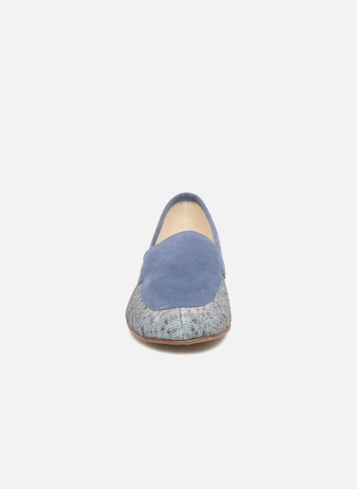 Elizabeth Stuart Namo 713 (blau) (blau) (blau) - Slipper bei Más cómodo be1a58