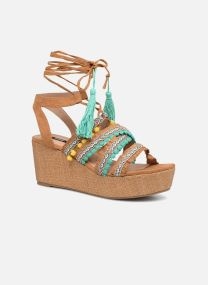 Sandals Women 50809