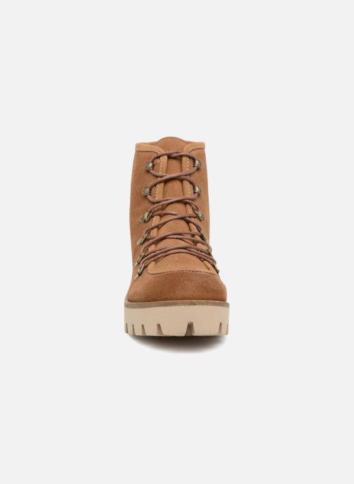 Boots Et Mtng Chez 50842marronBottines Sarenza326813 fyYb6I7gv