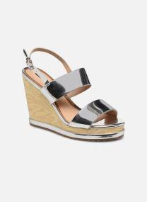 Sandaler Kvinder 51771