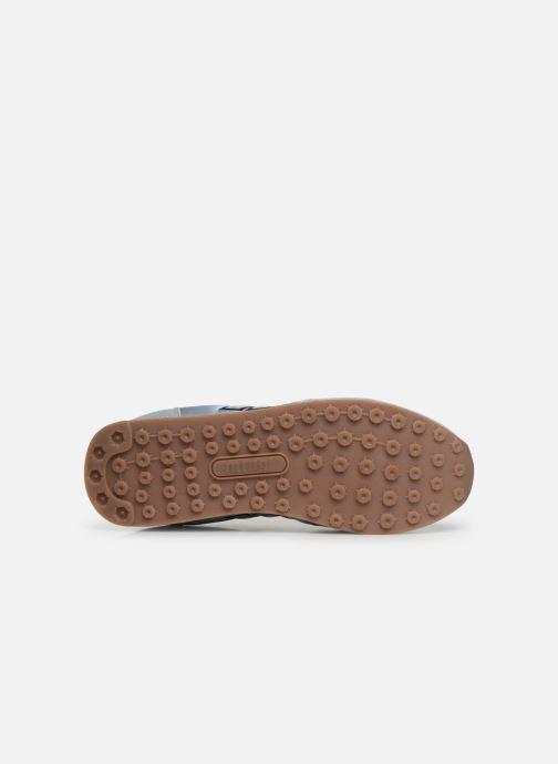 Sneakers MTNG 56406 Azzurro immagine dall'alto