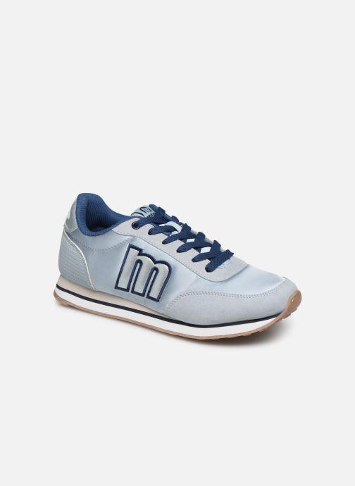Sneakers MTNG 56406 Azzurro vedi dettaglio/paio