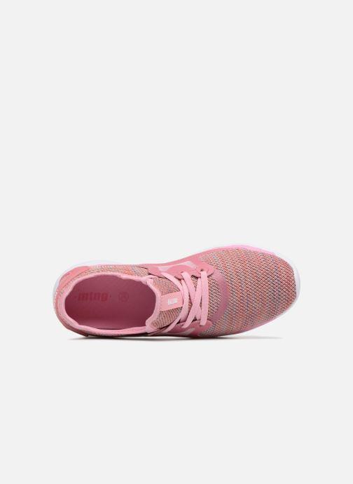 Mtng 69242rosaSneakers326851 69242rosaSneakers326851 Mtng Mtng Mtng Mtng 69242rosaSneakers326851 69242rosaSneakers326851 Mtng 69242rosaSneakers326851 Mtng 69242rosaSneakers326851 69242rosaSneakers326851 E9I2DWH
