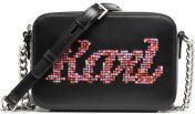 Håndtasker Tasker KARL CROSSBODY