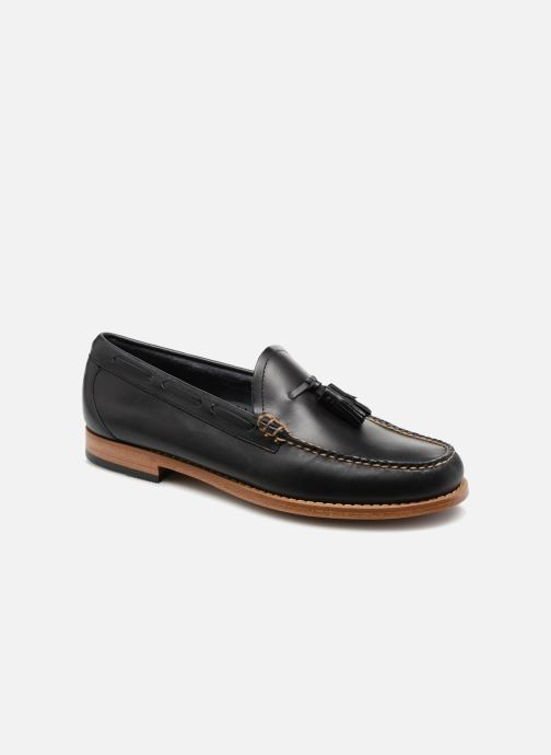 Slipper Herren WEEJUN Larkin pull up