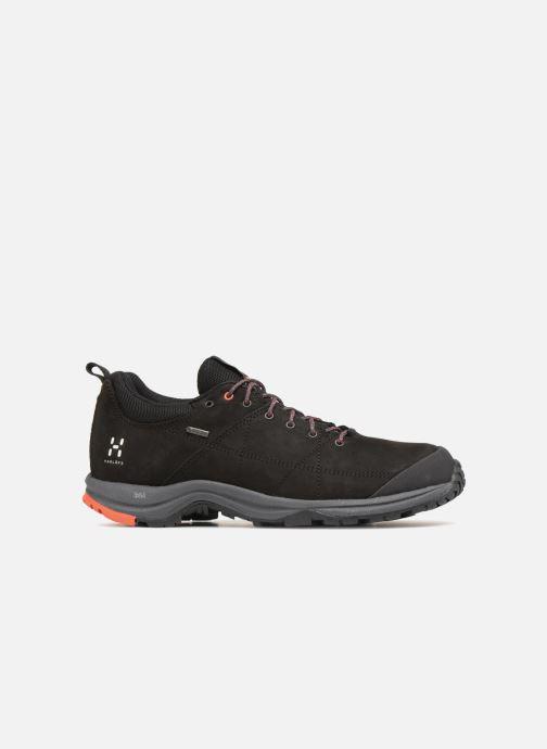 4ed3a7e3 Køb Nike sko på tilbud online på SPORTMASTER.dk. Vi tilbyder et stort  udvalg af billige Nike sko på tilbud til både mænd, kvinder og børn.