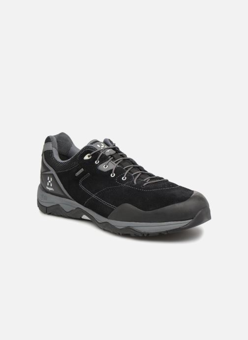 Zapatillas de deporte Hombre Roc Claw GT Men