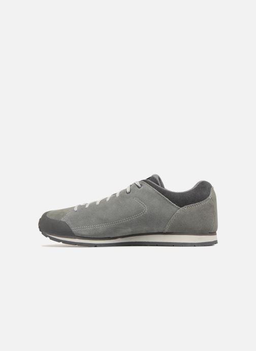 Chaussures de sport HAGLOFS Roc Lite Men Gris vue face
