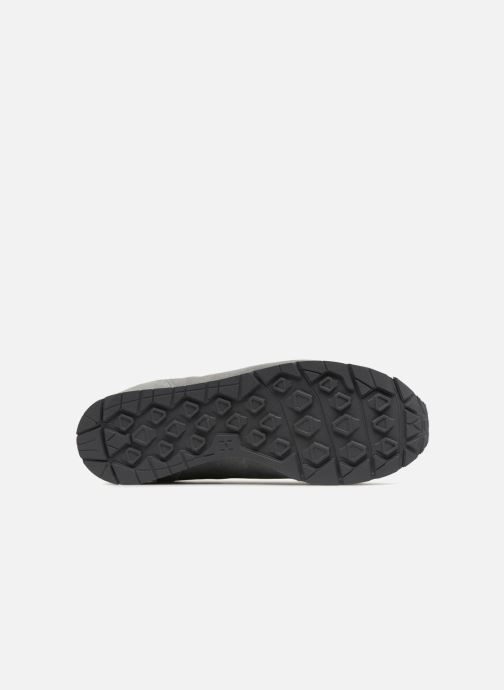Chaussures de sport HAGLOFS Roc Lite Men Gris vue haut