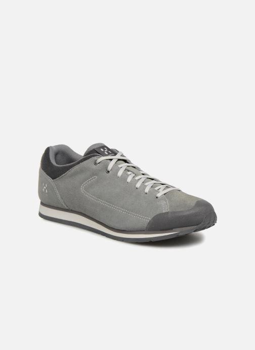 Chaussures de sport HAGLOFS Roc Lite Men Gris vue détail/paire